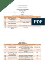 Programa Mesa de TrabajoPERIODISMO (1) (1)