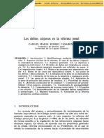 Dialnet-LosDelitosCulpososEnLaReformaPenal-46374.pdf