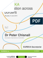 Meet EUREKA.pdf