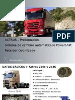 actros - transmision_2.ppt