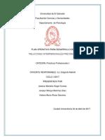 PLAN OPERATIVO DE FACILITACION INTERPERSONAL.docx