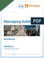 IOSH_MS_module_2_workbook_v4.0.pdf