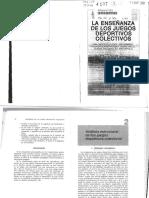 Bayer-Reducido2.pdf