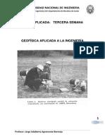 GEOLOGIA_APLICADA_TERCERA_SEMANA.docx