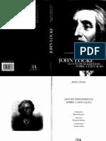 Locke2.pdf