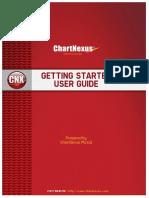 CNX_User_Guide.pdf