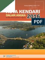 324507881-Kota-Kendari-Dalam-Angka-2016-pdf.pdf
