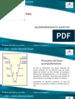 - 5.1 Acompañamiento.pdf