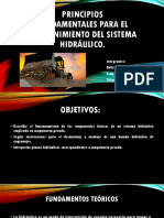informe-tecnico