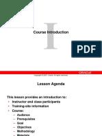 00RD_CourseIntroduction.pdf