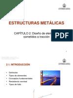 2.- TRACCIÓN_REV0_2016.pdf