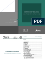 TomoI_Planeaci_n_programaci_n_y_evaluaci_n2013.pdf