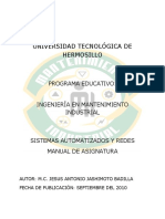 3 Man Sistemas Autom y Redes IMI 2009 UTH.pdf