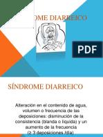 31. Sd Diarreico