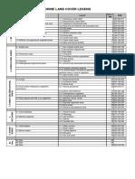 CLC_Legeng.pdf