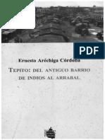 Tepito. E. Aréchiga2
