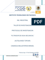 proyectodeautolavadotalleri-100211232620-phpapp02