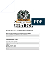 Investigacion-de-Operaciones (1).docx