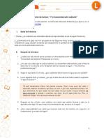 articles-25897_recurso_doc.doc