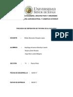 Proceso de Obtencion de Tintura de Alcachofa (2)