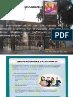 Informacion (4)