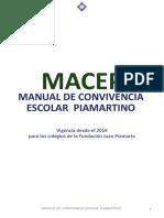 MACEP 2016pdf