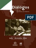 Dialnet-AccionLocalYAuditorioGlobalLaPresenciaAnarquistaEn-5602918.pdf