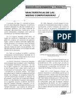 Introduccion a la Informatica  - 1erS_3Semana - MDP