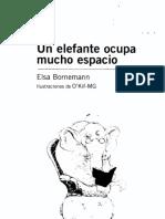 Un-elefante-ocupa-mucho-espacio-y-otros-cuentos.pdf