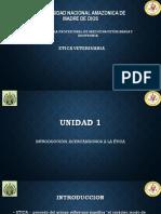 ETICA-VETERINARIA-UNAMAD