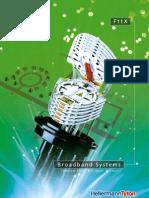 FTTX Brochure Web