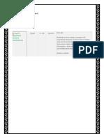 4.Retroalimentación de la fase 2.docx