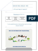 El Negocio Del Siglo Xxi.pdf-1-1