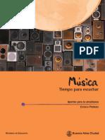 ep_ae_musica_tiempo_escuchar_0.pdf