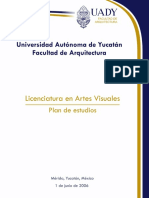 Artes visuales_Universidad Mérida.pdf
