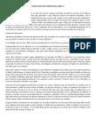 GUÍA DE LECTURA 8vo
