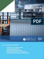 Brochure_Tech_Senati.pdf