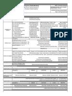 ANEXO H-3-1 COSTOS HORARIOS DE MAQUINARIA Y EQUIPO.xlsx