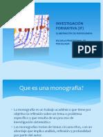 INVESTIGACIÓN FORMATIVA 2016 (estudiantes).pdf