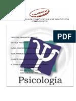 trabajo colaborativo I.pdf