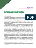 1-Sistemas Multicompuestos