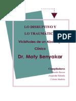 Discruptivo_y_traumatico.pdf