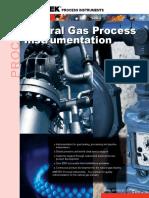 Natural_Gas_Process_Instrumentation.pdf