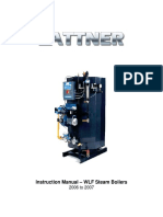 lattner wlf instruction manual 2006 to 2007.pdf