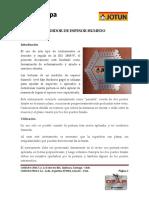 TDS Medidor de Espesor Húmedo (1)
