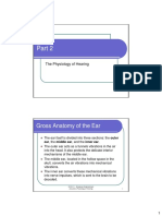 Part 2 -The Physiology of Hearing - handout.pdf