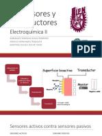 Biosensores-y-Transductores.pptx