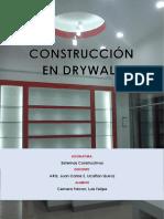SISTEMA CONSTRUCCTIVO DRYWALL.docx
