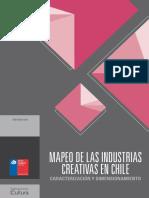 mapeo_industrias_creativas-2.pdf
