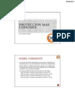 4-Protecciones